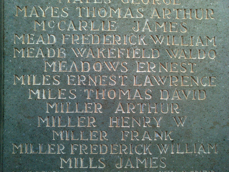 Arthur 